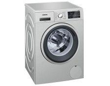 Lavadora Siemens iQ500 WM12T469ES