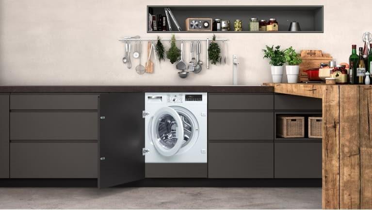 Lavadora silenciosa y elegante, lavadora silenciosa opiniones, lavadora carga superior mas silenciosa, secadoras silenciosas, rentadora, lavadora silenciosa balay