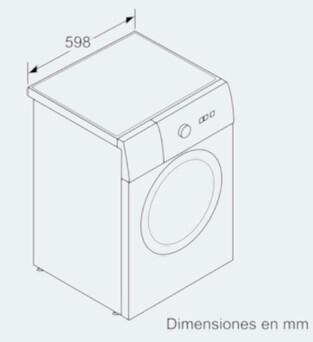 siemens iq500 manual, manual lavadora siemens iq500, lavadora siemens iq500 manual en español, siemens iq500 instrucciones