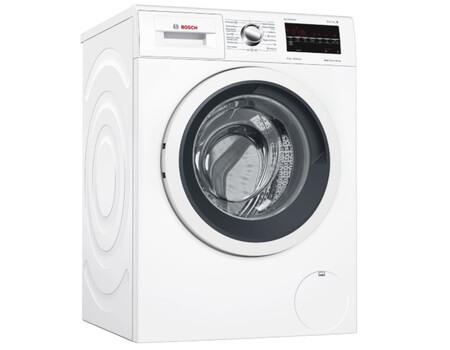 Lavadora Bosch Serie 6 WAT24469ES