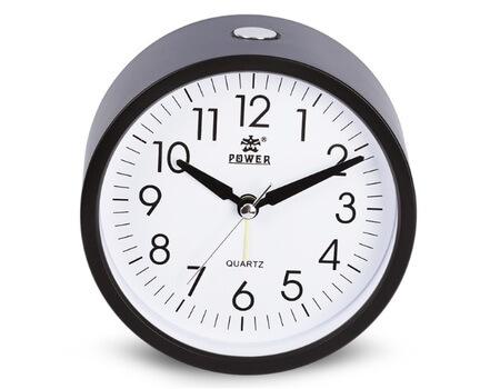 9bb99e54707c Catálogo con los mejores despertadores sin sonidos inapropiados que puedes  comprar