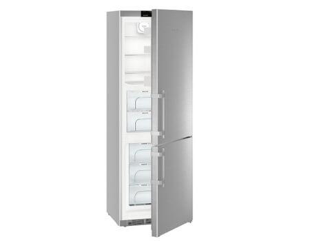 frigorifico silencioso, neveras altas, que pasa si acuestas un refrigerador, amazon neveras combi
