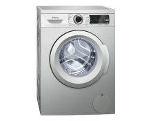 cuantos decibelios tiene una lavadora, que lavadora comprar 2018, mejor lavadora mercado, insonorizar lavadora, lavadora molesta
