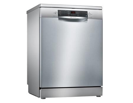 lavavajillas silencioso, lavavajillas economicas, decibelios lavavajillas, lavavajillas economicos on line