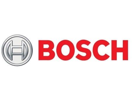 electrodomestico bosch