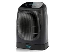 calefactor Cecotec